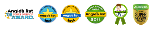 mrwindow-angieslist-dynasty