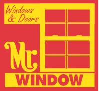 Mr. Window Company
